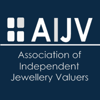 Member, Association of Independent Jewellery Valuers