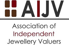 AIJV Logo