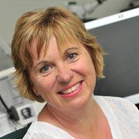 Roberta MacKellaig